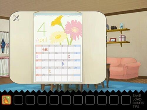 嘘つきジーニアス Game Screen Shot5