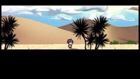 クリスタルゲート(第1章) Game Screen Shot3