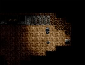 Project Zero Game Screen Shot3