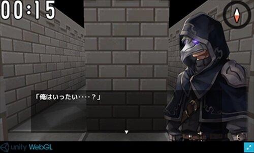 Spike Dungeon  Game Screen Shot3