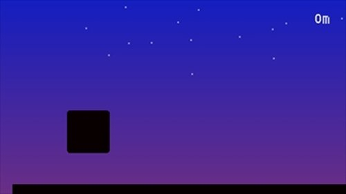 BOX STAR BOX Game Screen Shot2
