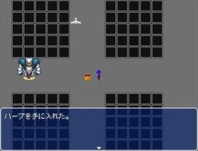 樹石柱 Game Screen Shot5