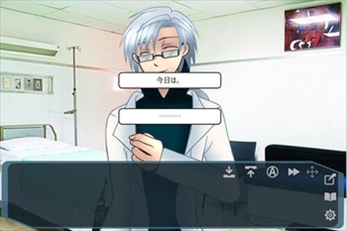チョイス!マインスイーパー Game Screen Shot2