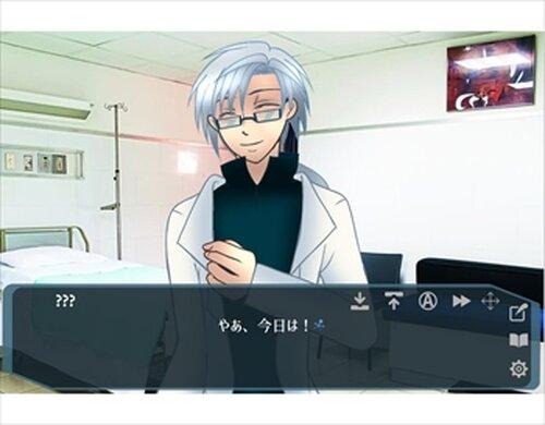 チョイス!マインスイーパー Game Screen Shots