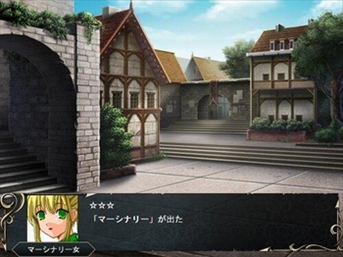 がちゃぶれむ Game Screen Shot3