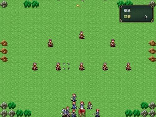 がちゃぶれむ Game Screen Shot5
