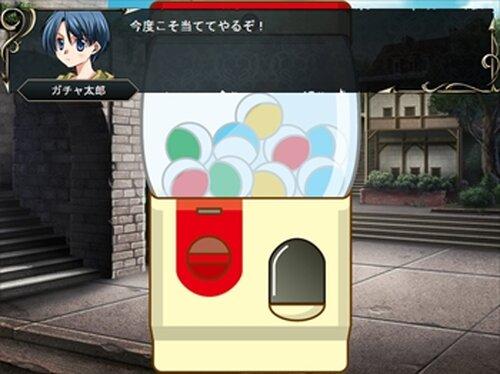 がちゃぶれむ Game Screen Shots