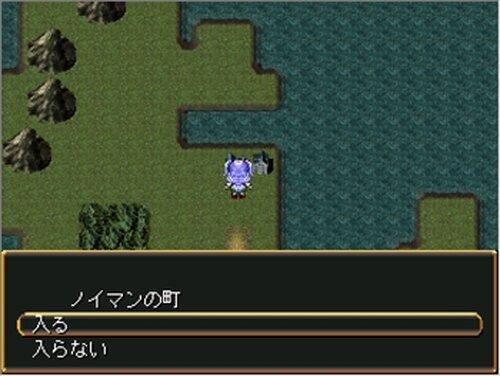 晶魔大戦 Game Screen Shot4