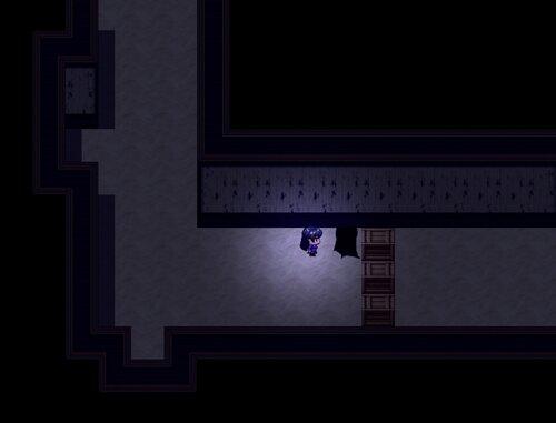 ミステリードーム 2 【ブラウザ】 Game Screen Shot4