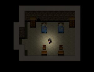 ミステリードーム 2 ( ブラウザのバージョン) Game Screen Shot