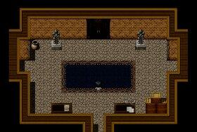 ミステリードーム 3  (ブラウザのバージョン) Game Screen Shot4