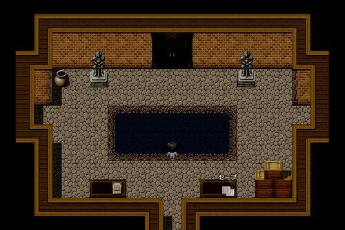 ミステリードーム 3: 雪瑞葉の消失  【ブラウザ】 Game Screen Shot4