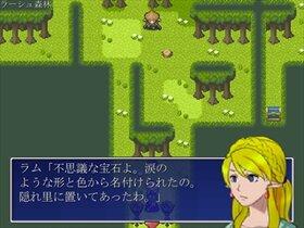 Crisis Chronicle Ⅱ Game Screen Shot4