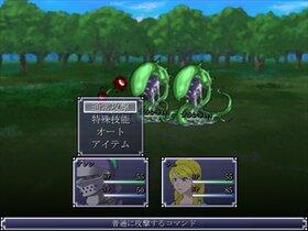 Crisis Chronicle Ⅱ Game Screen Shot5