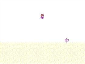 Fossil-Memories Game Screen Shot2