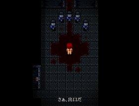【スマホ対応】血染めのナナ -Bloody 7- (ver.1.03) Game Screen Shot5