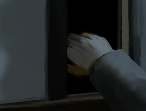 湖底の童歌 Game Screen Shot5
