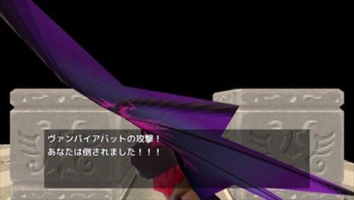 GIRIGIRI Dungeon Game Screen Shot3
