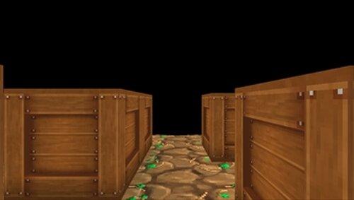 GIRIGIRI Dungeon Game Screen Shot5