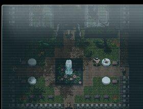 FUNNY FUNNY BAD TRIP! Game Screen Shot4