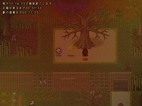 タイムリミット(仮) Game Screen Shot5
