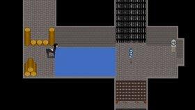 五番目の首 -5th HEAD- Game Screen Shot3
