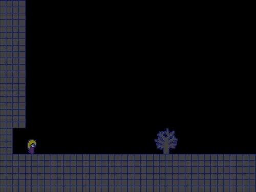 ミナルキア・トワイサス Game Screen Shot1