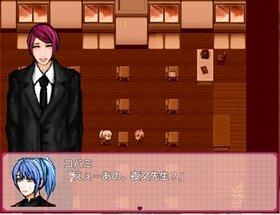 KOBAMI Game Screen Shot3