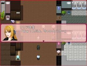 KOBAMI Game Screen Shot4