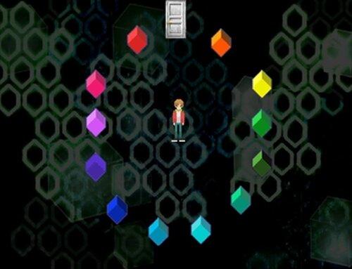 ビューティフル・メモリーフィルターズ Game Screen Shot5