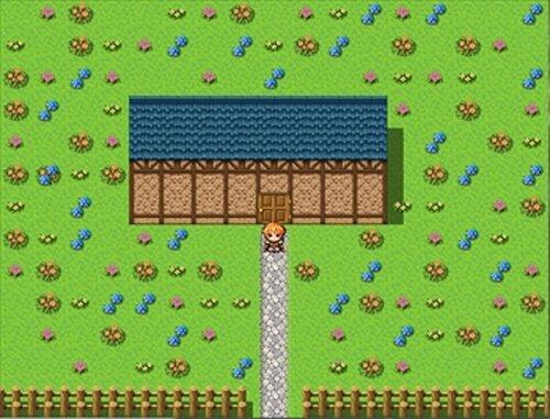 この広い世界で2 Game Screen Shot5