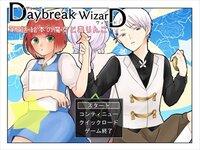 Daybreak wizarD2