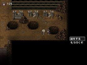 【リメイク版】僧房のカンタレラ Game Screen Shot5