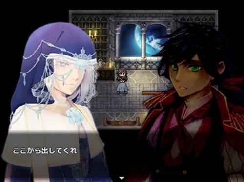 【リメイク版】僧房のカンタレラ Game Screen Shots