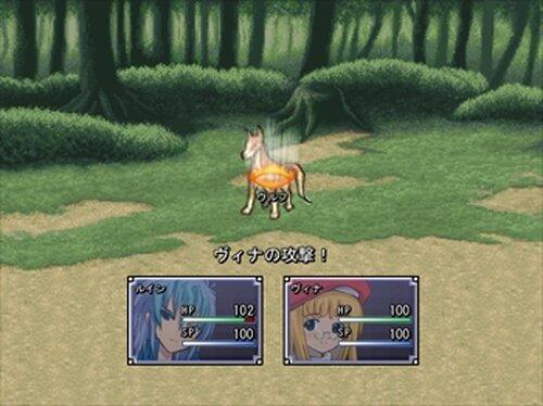 Dragon's Mythology Game Screen Shot4