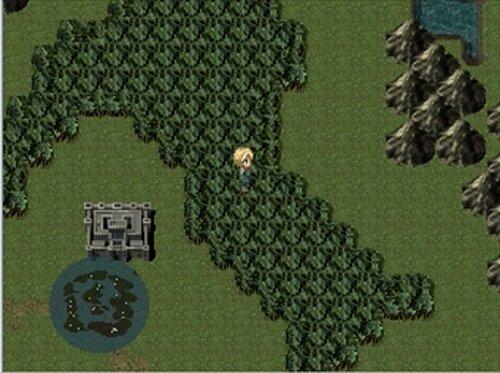 LastGrace~ラストグレイス~ Game Screen Shot4