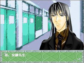 鈴木さんの優雅な学園生活 Game Screen Shot2