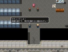 アルトコロニーOZ3 Game Screen Shot3