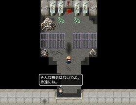 アルトコロニーOZ3 Game Screen Shot4