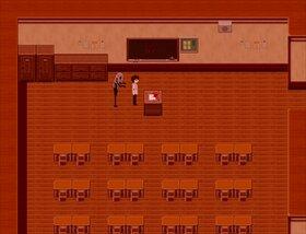 さようならばと行く方は Game Screen Shot2