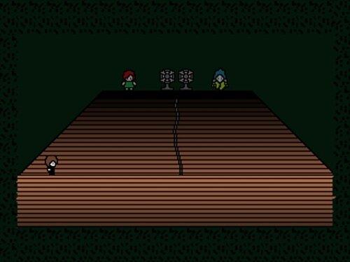 エンシェント・ブレイブ Game Screen Shots