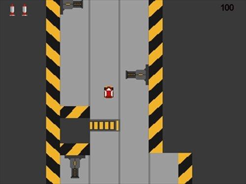 キチワート 13 in 1 GAMES!! Game Screen Shot4