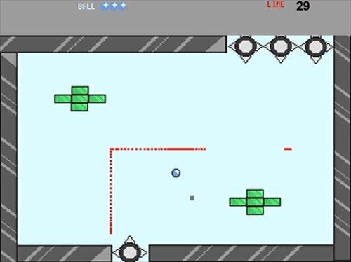 キチワート 13 in 1 GAMES!! Game Screen Shot5