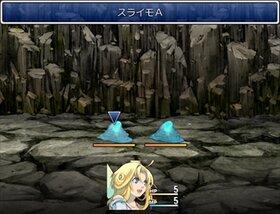 世界一大変な暇つぶし Game Screen Shot4