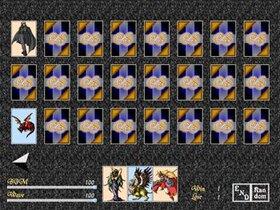 CardS Game Screen Shot3