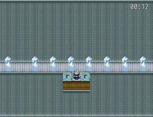 お金を稼ごう! Game Screen Shots