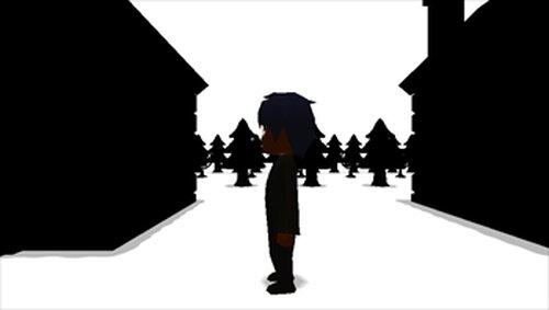 影絵の村 Game Screen Shot3
