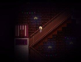 Aria's Story Game Screen Shot3