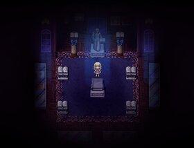 Aria's Story Game Screen Shot4