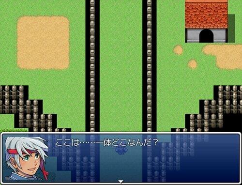 もしかしなくても→クソゲ Game Screen Shot1